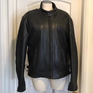 Classic Leather
